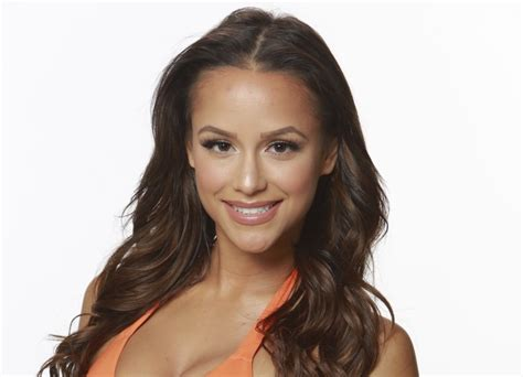 Big Brother 19 spotlight: What Jessica Graf brings to the ...
