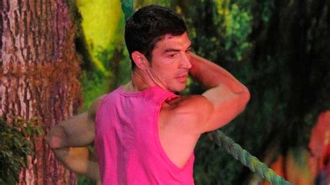 Big Brother 19 week 2 nominations leave Cody almost no outs