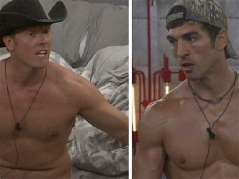 Big Brother  Houseguests Insult Transgender Contestant ...