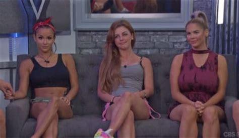 Big Brother Recap: Who Body Shamed Josh Martinez?   The ...