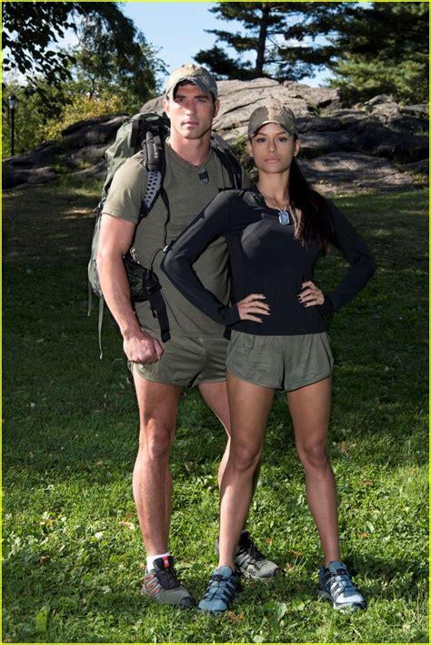 Big Brother s Jessica Graf & Cody Nickson Are Engaged ...