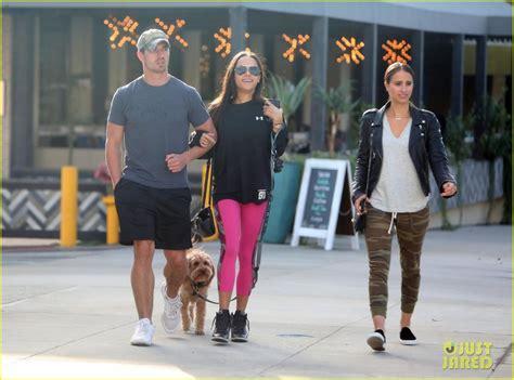 Big Brother s Jessica Graf & Cody Nickson Are Still Going ...