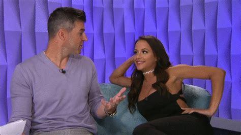 Big Brother Season 19 New Cast: Meet Jessica Graf   CBS.com