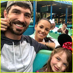 Big Brother's Jessica Graf & Cody Nickson Share Photos ...