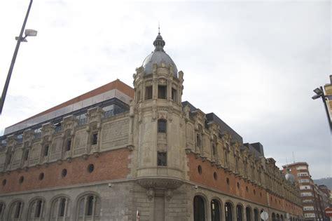 Bilbao reúne a tres premios Nobel | Area Libros