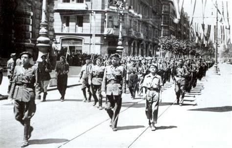 Bilbao – Asociación de Familias de Otxarkoaga