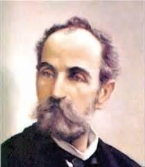 Biografia de Eugenio María de Hostos y Bonilla   Mis tareas