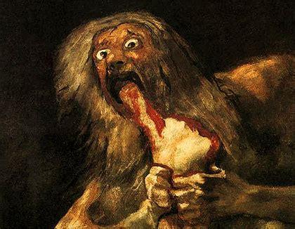 Biografia de Francisco de Goya | Pintor espanhol.