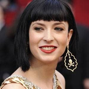 Biografia di Diablo Cody @ ScreenWEEK
