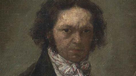 Biography of Francisco Jose De Goya Y Lucientes | Widewalls