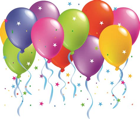 birthday balloons | Related Pictures balloons balloons ...