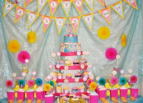 birthday decorations at home | TrellisChicago