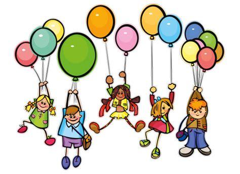 Blog de los niños: Juegos educativos para niños de ...