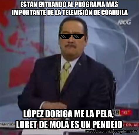 BLOG DEL MALDAD: Memes de Marcos Martínez