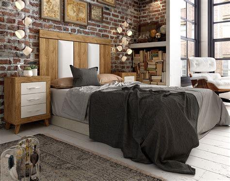 Blog :: Muebles en Valencia   Tienda online   Tienda ...