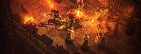 Blognews – Diablo 3, PTR 4.3 | Tank à Faire : Tanking & Co