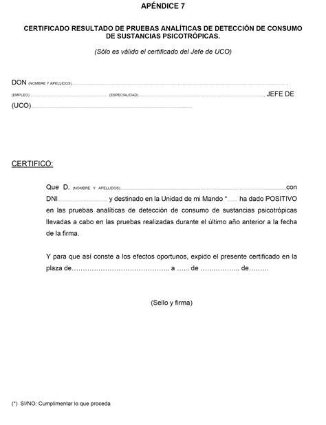 BOE.es   Documento BOE A 2016 4869