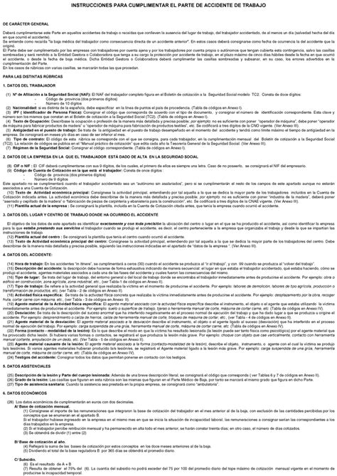 BOE.es   Documento consolidado BOE A 2002 22650