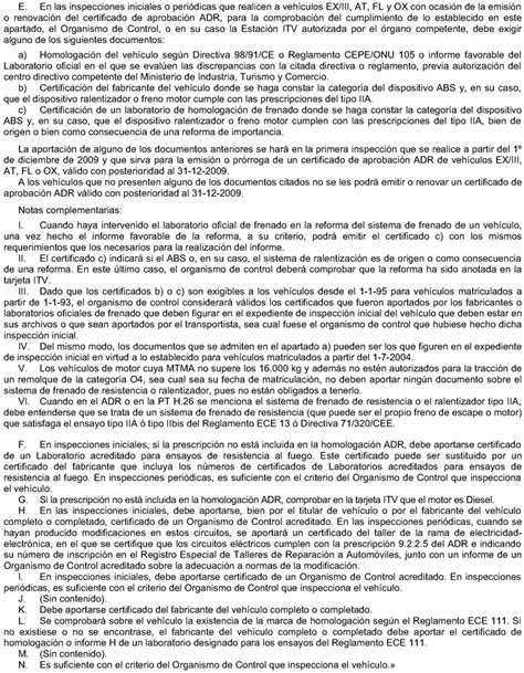 BOE.es   Documento consolidado BOE A 2006 8348