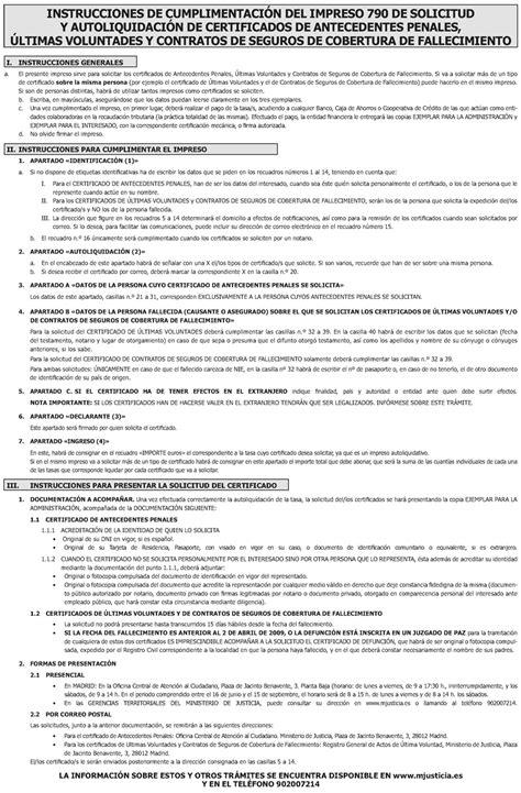 BOE.es   Documento consolidado BOE A 2007 8180