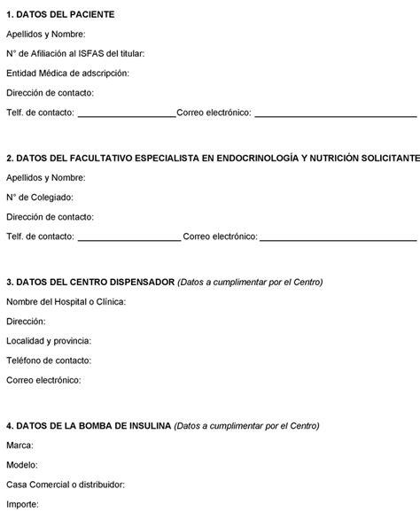 BOE.es   Documento consolidado BOE A 2014 457