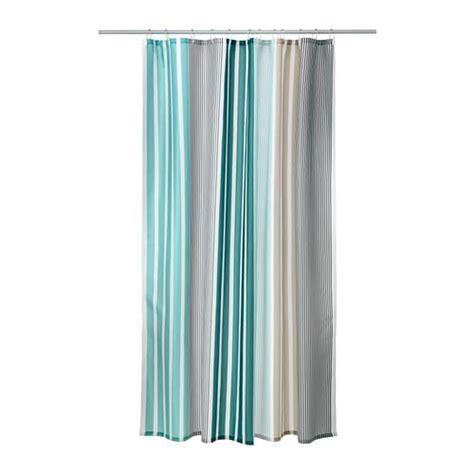 BOLMÅN Shower curtain   IKEA