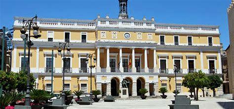 Bolsa de trabajo del Ayuntamiento de BadajozOfertas de empleo
