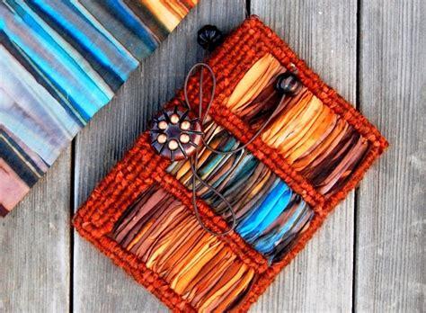 bolsos tela reciclada | El blog de trapillo.com