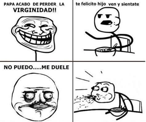 Boludeando: las mejores viñetas delos memes