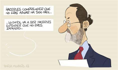 Borja Montoro   Las comparaciones son ociosas   Libertad ...