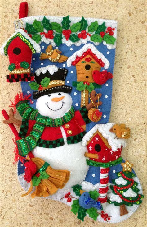 Bota Pajareras | Mis Manualidades   Navidad | Pinterest