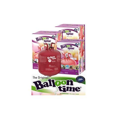 botella helio desechable grande en helio para globos para ...