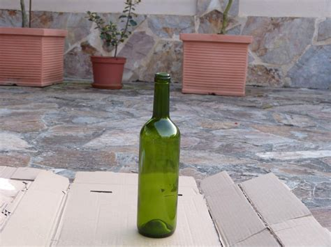 Botellas decoradas:manualidades de vino   Blog Wine to you