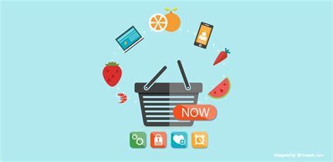 Brasil Supermercados Online   Os melhores supermercados ...