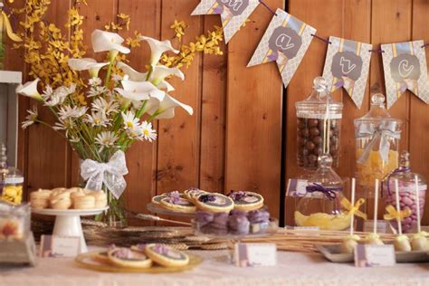 bread and wine First Communion Party Ideas | Photo 1 of 26 ...