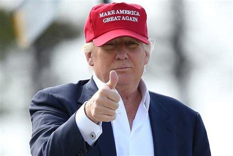 BREAKING: Donald Trump Boycotts FOX News   Will NO LONGER ...
