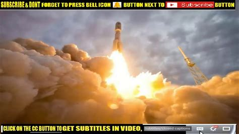 Breaking News Today, North Korea Opens Fire, President ...