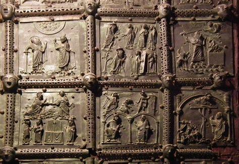 Breve Itinerario por Verona y un poco de historia… – Entre ...