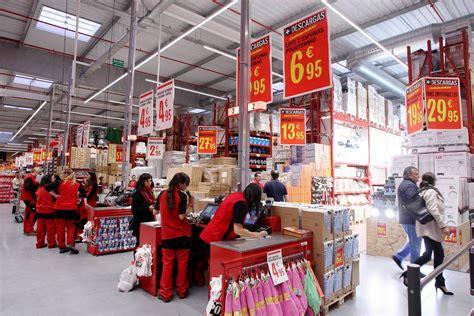 Brico Depot desembarca en Oiartzun   diariovasco.com