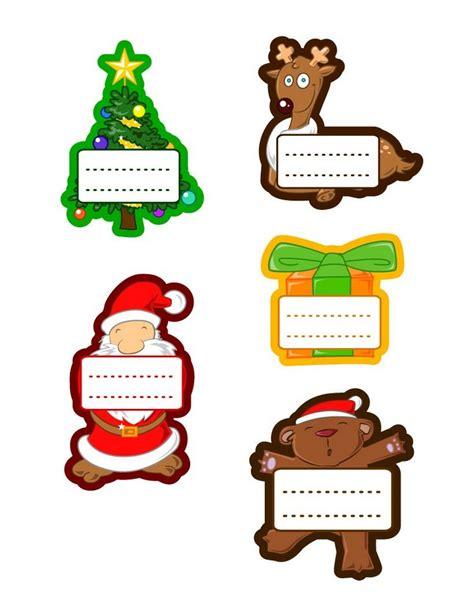 Bricolage de Noël avec les enfants: 25 dessins cool