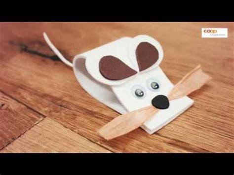 Bricolage   la souris   YouTube