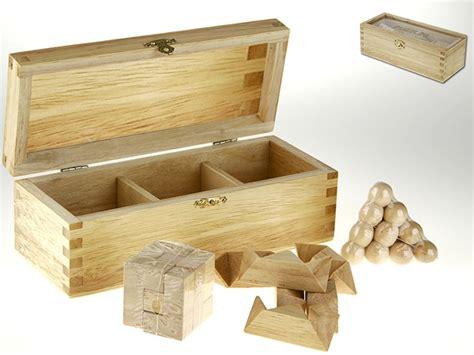 Bricolaje » Bricolaje de madera