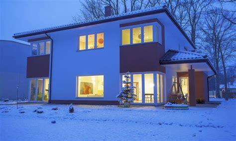 Bricolaje para preparar la casa para el invierno   Bricomanía
