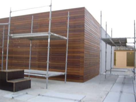 Bricolaje » Rehabilitación fachadas