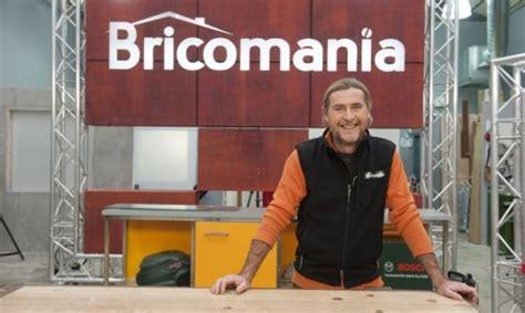 Bricomania 2016   EspacioHogar.com