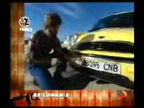Bricomania Auto   YouTube