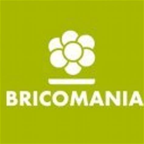 Bricomanía Muebles  @Bricomania_  | Twitter