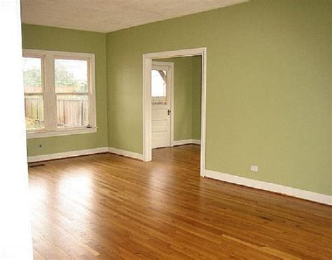 Bright Green Interior Paint Colors Design, interior paint ...