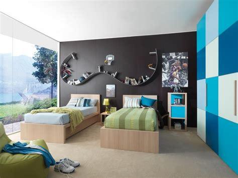 Brilliant El Mueble Decoracion Dormitorios Juveniles ...