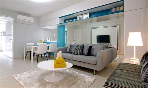 Brimnes Wardrobe With Doors White Ikea ~ idolza